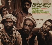 Strange games & funky things. vol.5