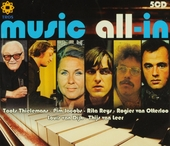 Music all-in