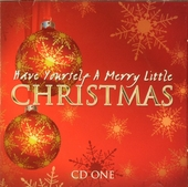 Have yourself a merry little Christmas. vol.1