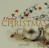 A perfect Christmas. vol.1