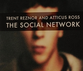 The social network : soundtrack