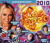 Kids Top 20 2010