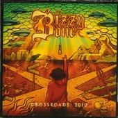 Crossroads : 2010