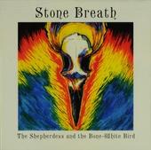 The shepherdess and the bone-white bird ; Virgo, mater, domina
