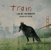 Save me, San Francisco : Golden Gate edition