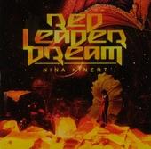 Red leader dream