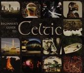 Beginner's guide to Celtic