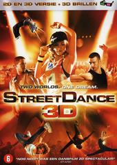 StreetDance 3D. [1]