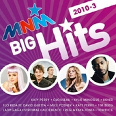 MNM big hits 2010. Vol. 3