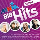 MNM big hits 2010. Vol. 3