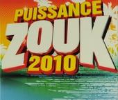 Puissance zouk