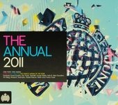 The annual 2011