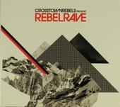 Rebelrave