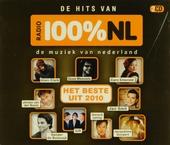 De hits van 100% NL : Het beste uit 2010
