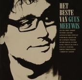 Het beste van Guus Meeuwis