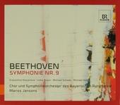 Symphonie nr. 9