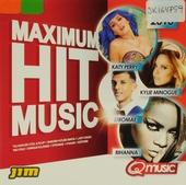 Maximum hit music 2010. Vol. 3
