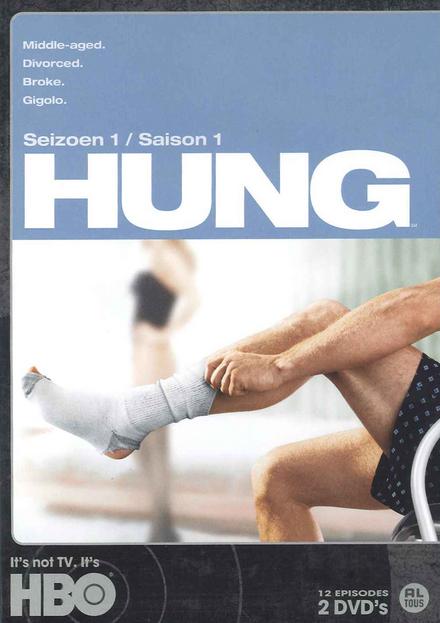 Hung. Seizoen 1