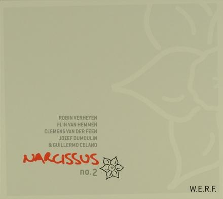 Narcissus. Vol. 2