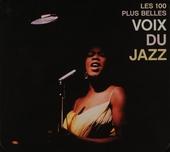Les 100 plus belles voix du jazz
