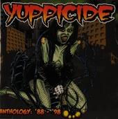 Anthology : '88 - '98