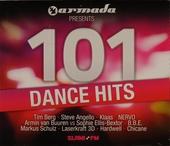 Armada presents 101 dance hits