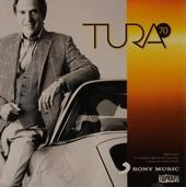 Tura 70 : helemaal Tura