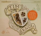 Tim Knol ; Music in my room