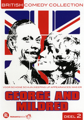 George and Mildred. [Seizoen 1], Deel 2