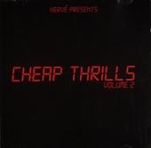 Cheap Thrills. vol.2