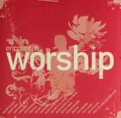 Encounter worship. vol.5