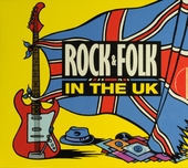Rock & folk in the UK