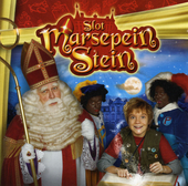 Slot Marsepein Stein