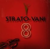 Strato-Vani. Vol. 8