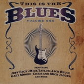 This is the blues. Vol. 1