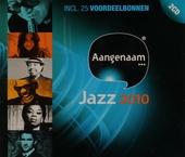 Aangenaam... jazz 2010