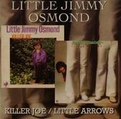 Killer Joe ; Little arrows