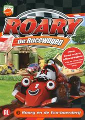 Roary en de eco-boerderij