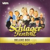 Schlager festival deluxe box. vol.1
