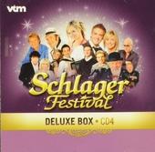 Schlager festival deluxe box. vol.4
