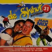 De après skihut Rotterdam jaar mix. vol.31