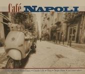 Café Napoli