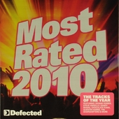 Defected most rated 2010