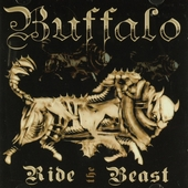 Ride the beast