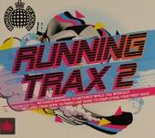 Running trax. vol.2