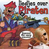 Liedjes over piraten