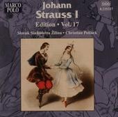 Edition vol.17. vol.17