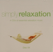 Simply relaxation. Vol. 4