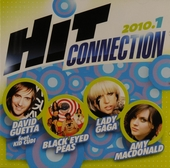 Hit connection 2010. Vol. 1