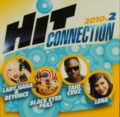 Hit connection 2010. Vol. 2